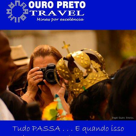 State of Minas Gerais: Quando tudo isso passar a #OuroPretoTravel te espera de braços abertos em #MinasGerais. #viagemdeferias #viagemdelazer #cidadeshistoricas #bh #belohorizonte #turismo #passeios #viagens #RetomadaDoTurismo em #MinasGerais