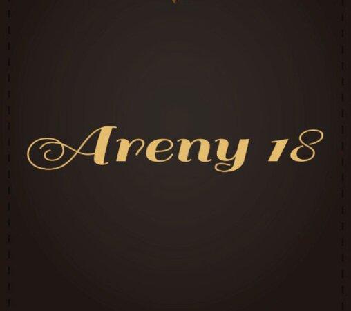 Areny 18