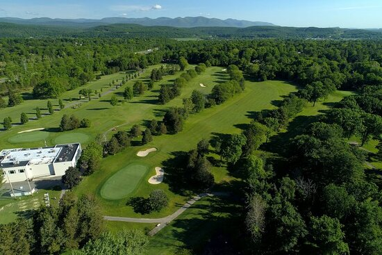Wiltwyck Golf Club