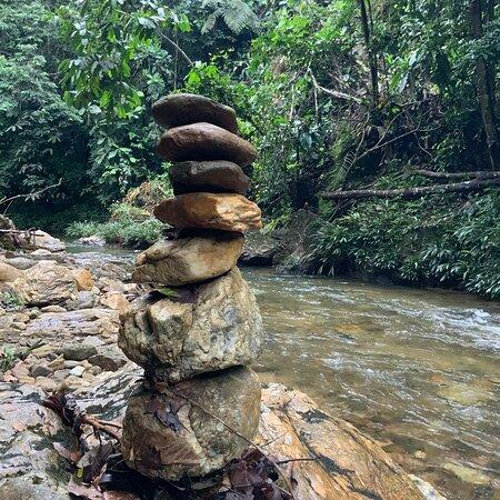Paraíso Escondido Cabañas, un lugar increíble para estar en contacto con la naturaleza y la aventura. Paraíso Escondido Cabañas, an amazing place to be in contact with nature and adventure.