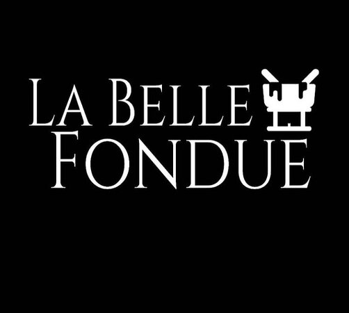 Lá Belle Fondue