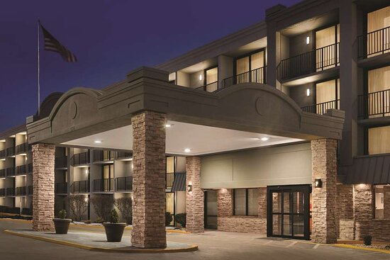 Country Inn & Suites By Radisson, Erlanger, KY