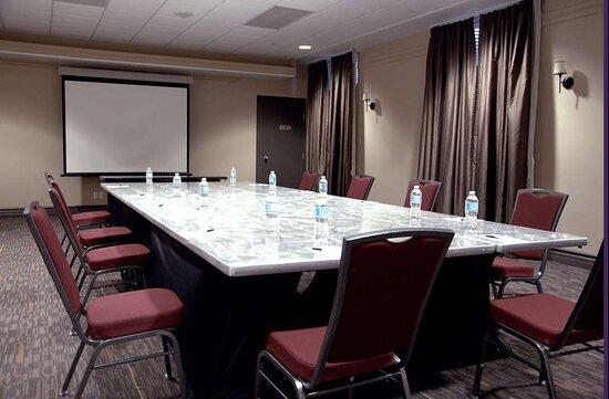 Woodbridge Meeting Room