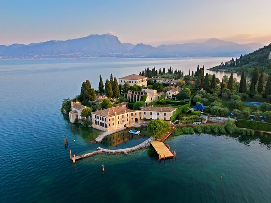 Lago Di Garda - Lake Garda Official