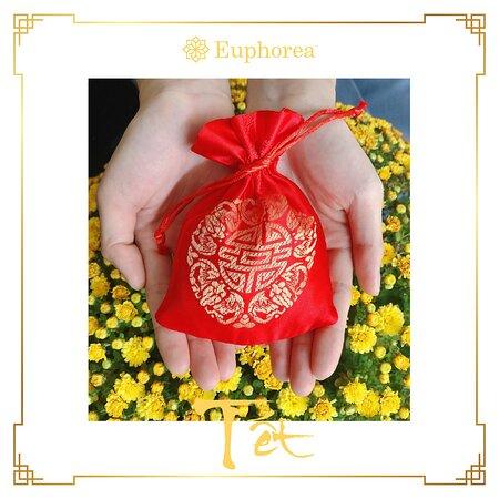 Euphorea Tet Gift 2021