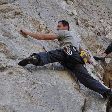 Tinos hiking – foto de Tinos Outdoor Activities - Tripadvisor