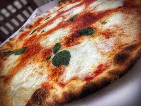 Pizzeria da Simone