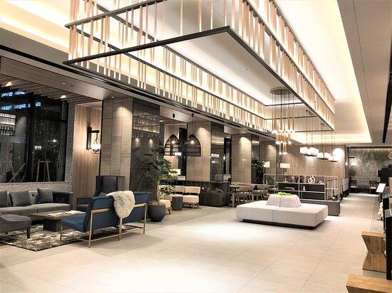 Hotel Keihan Nagoya, hôtels à Nagoya