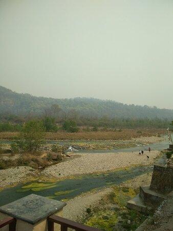 Bilde fra Ramnagar