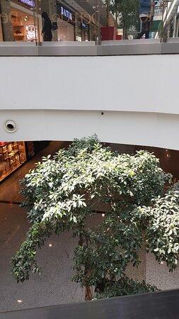 Antares Alışveriş Merkezi