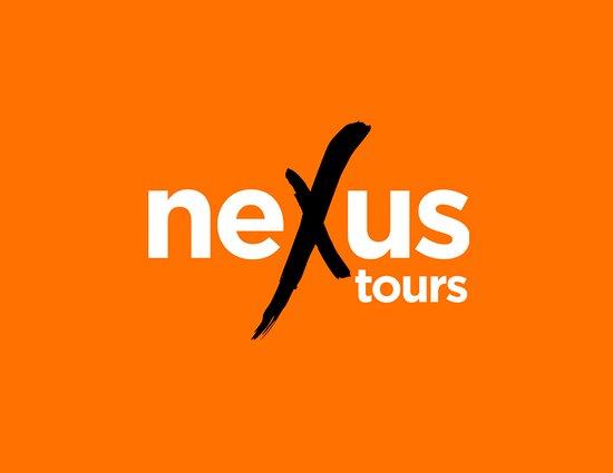 NexusTours