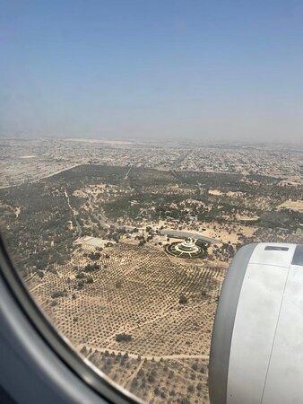 Kuwait Airways: الخطوط الجوية الكويتية