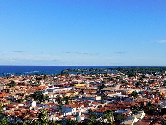 Eco Bahia
