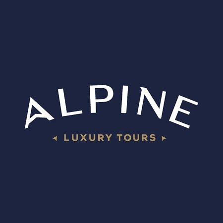 Alpine Luxury Tours