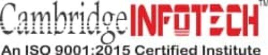 Bengaluru, India: Cambridge InfoTech is Best Software Training Institute In Bangalore on AWS, Selenium, Java, DevOps, Data Science, Python, Digital Marketing.