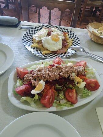 Puebla de Alcocer Photo