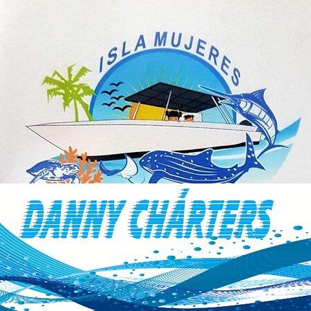 Danny Dzul