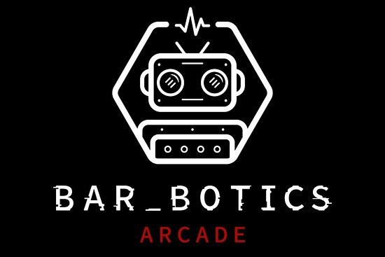 Bar_Botics