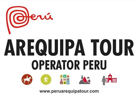Arequipa Tour Operator Peru
