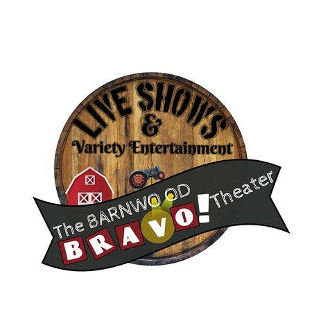 Barnwood Bravo Theater