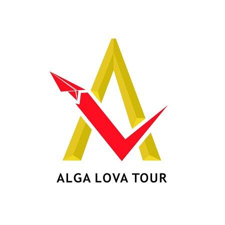 Alga Lova Tour