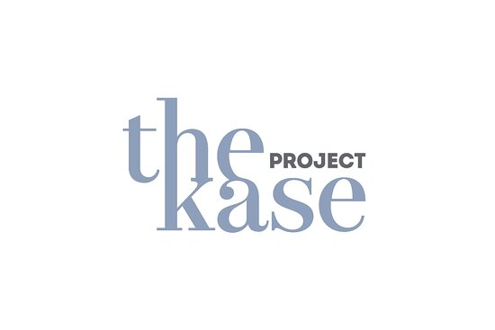 The Kase Project