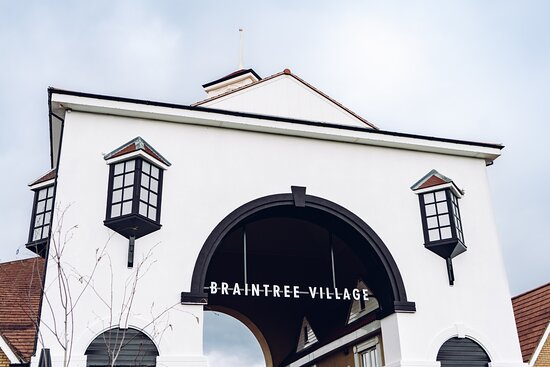 Braintree Village