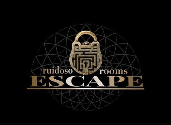 Ruidoso Escape Rooms