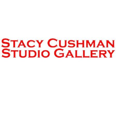 Ponte Vedra Beach, FL: Stacy Cushman Studio Gallery