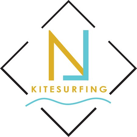 Sicily Kitesurfing School No Limits