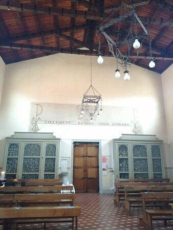 Lodi, Italy: armadi