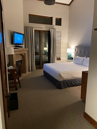 Incredible and convenient stay for Park City skiing