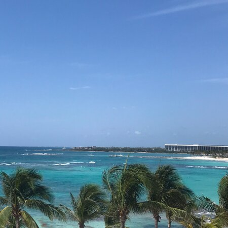 Riviera Maya, Mexico: Мексика