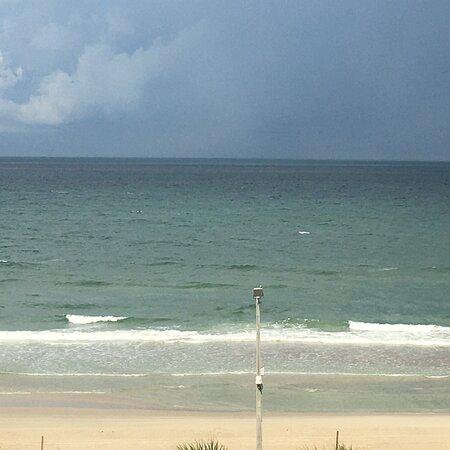 Daytona Beach, Flórida: Waves