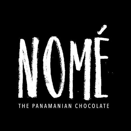 Nome Chocolate
