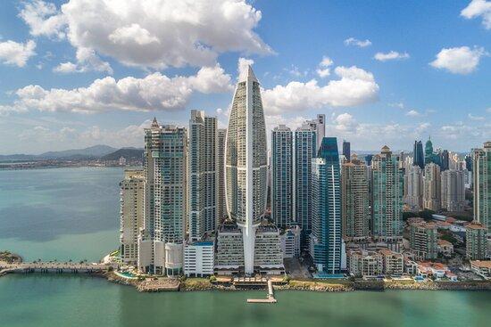 JW Marriott Panama