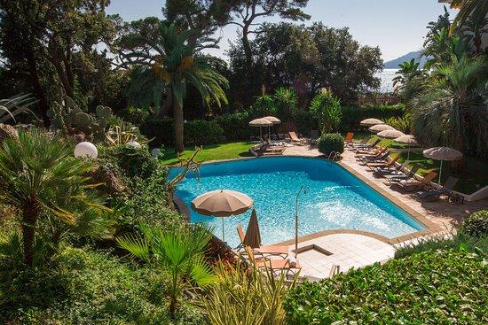 Holiday Inn Cannes, an IHG hotel