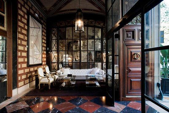 Cotton House Hotel, Autograph Collection, hoteles en Barcelona