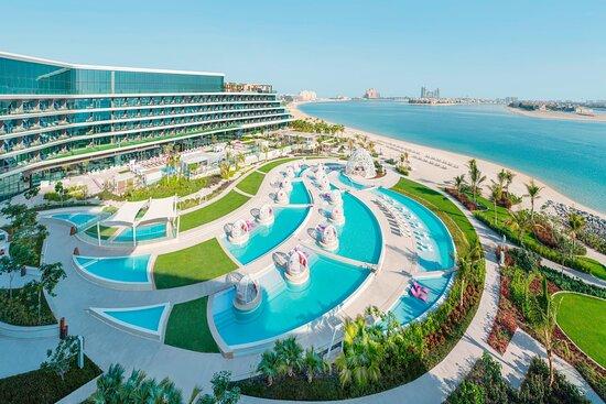 Дубай пальм отель купить квартиру в бечичи
