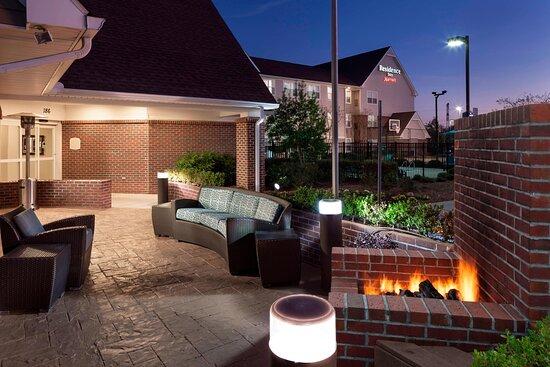 Residence Inn by Marriott Dothan