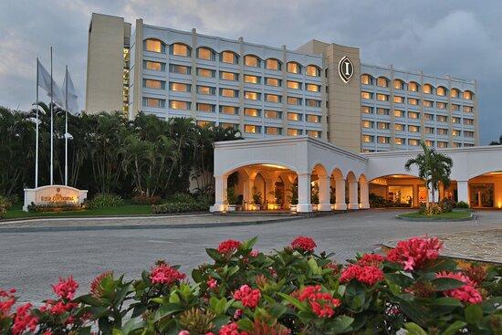 聖薩爾瓦多皇家洲際酒店