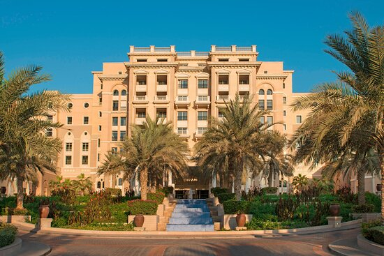 Дубай отель вестин квартира в турции купить