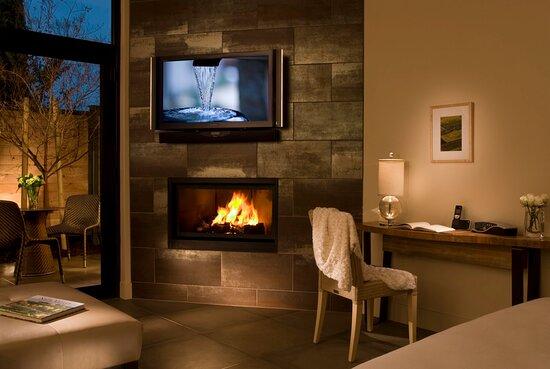 Bardessono, Hotels in Sonoma