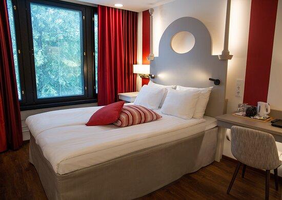 Original Sokos Hotel Seurahuone