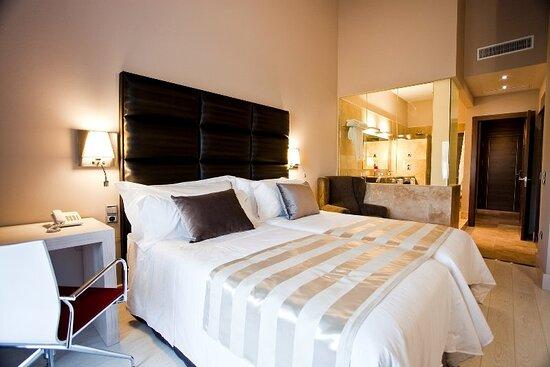 內華達塞諾里奧莊園飯店