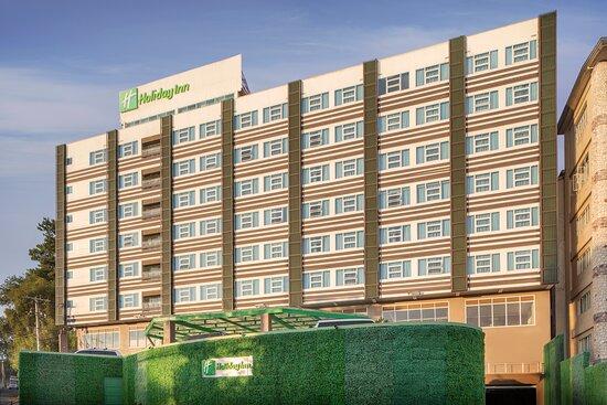 Holiday Inn Baguio City Centre, an IHG hotel