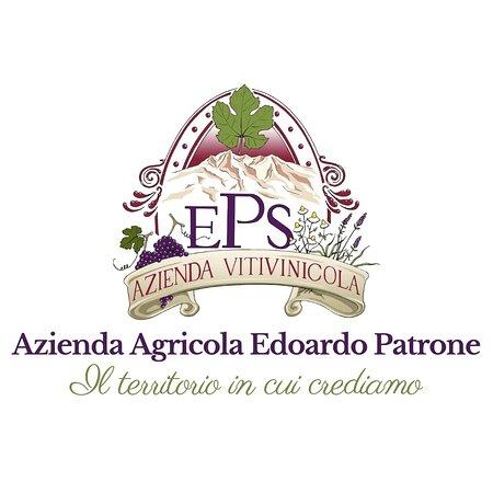 Azienda Vitivinicola Edoardo Patrone