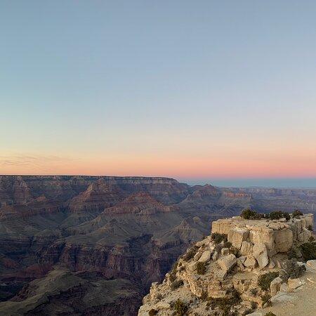 Grand Canyon National Park, AZ: Grand Canyon