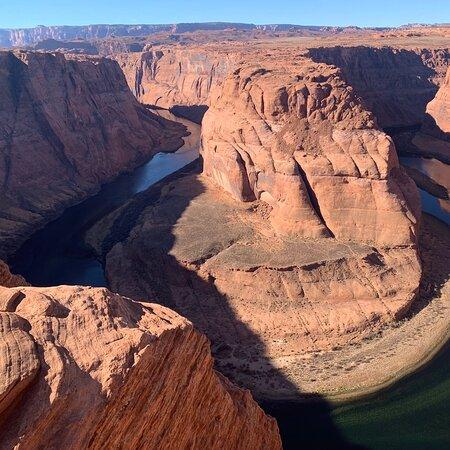 Grand Canyon National Park, AZ: #grandcanyon