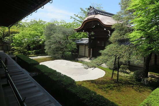 永観堂禅林寺 4